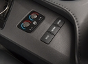 Фото авто Toyota Avalon XX40, ракурс: элементы интерьера