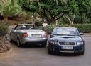 Фото авто Audi A4 B6,