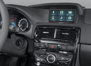 Фото авто ВАЗ (Lada) Priora 1 поколение [рестайлинг], ракурс: центральная консоль