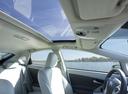 Фото авто Toyota Prius 3 поколение, ракурс: салон целиком
