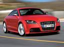 Фото авто Audi TT 8J, ракурс: 315