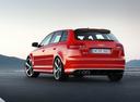 Фото авто Audi RS 3 8PA, ракурс: 135