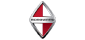 Логотип Borgward (Богвард)