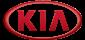 Логотип Kia (Киа)