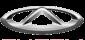Логотип Chery (Чери)