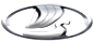 Логотип ВАЗ (Lada) (ВАЗ (Лада))