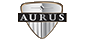 Логотип Aurus (Аурус)
