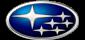 Логотип Subaru (Субару)