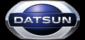 Логотип Datsun (Датсан)