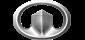 Логотип Great Wall (Грейт Волл)