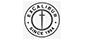 Логотип Excalibur (Экскалибур)