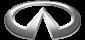 Логотип Infiniti (Инфинити)