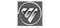 Логотип Foton (Фотон)