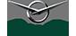 Логотип УАЗ (УАЗ)