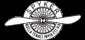 Логотип Spyker (Спайкер)