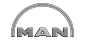 Логотип MAN (МАН)