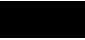 Логотип Mini (Мини)