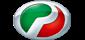 Логотип Perodua (Перодуа)