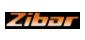 Логотип Zibar (Зибар)