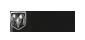 Логотип RAM (Рам)