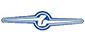Логотип Barkas (Баркас)