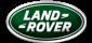 Логотип Land Rover (Ленд Ровер)