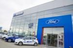 Форд Fusion б/у - автомобили и цены ...