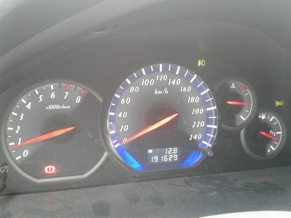 Подержанный Mitsubishi Grandis, хорошее состояние, серебряный , 2004 года выпуска, цена 390 000 руб. в Тверской области