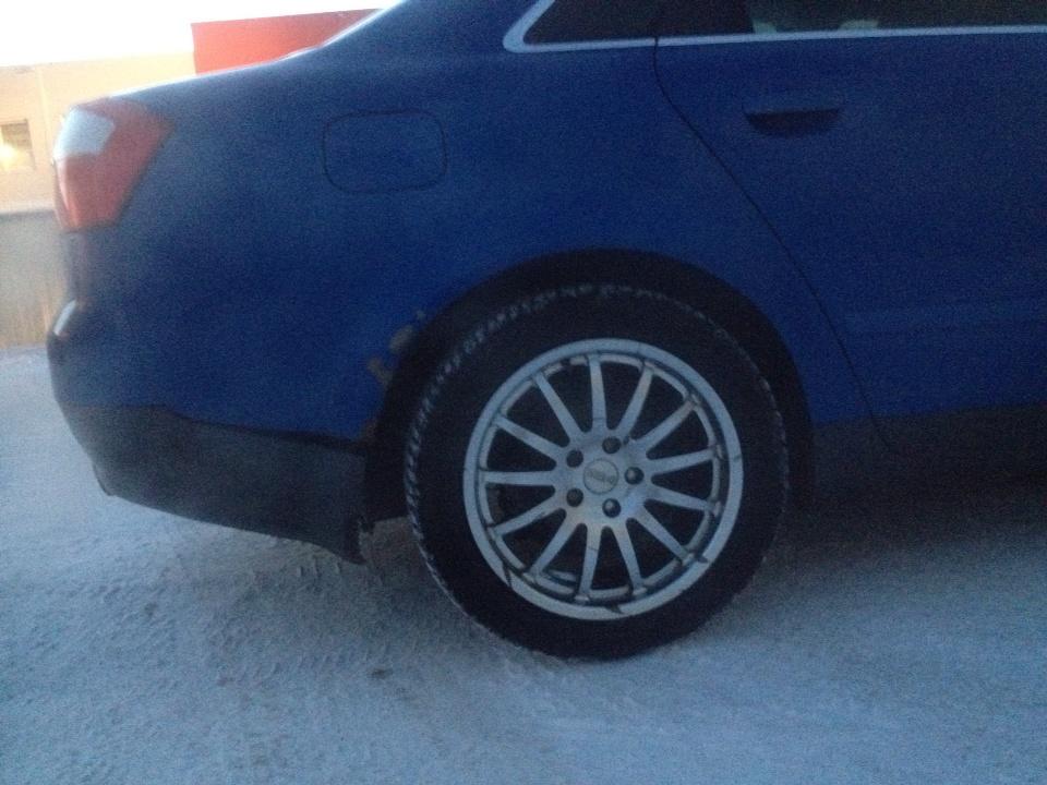 Подержанный Audi A4, среднее состояние, синий , 2003 года выпуска, цена 380 000 руб. в ао. Ханты-Мансийском Автономном округе - Югре