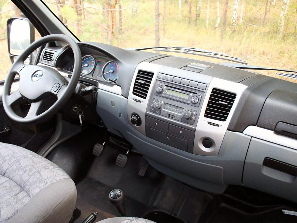 Подержанный ГАЗ Газель, отличное состояние, белый , 2014 года выпуска, цена 450 000 руб. в ао. Ханты-Мансийском Автономном округе - Югре