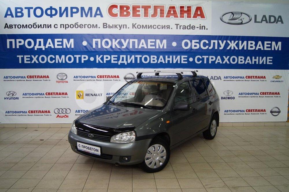 Объявление автосалона о продаже подержанного ваз (лада) приора ( 2170 седан) 2009 г в ярославле: цена 135 000 руб