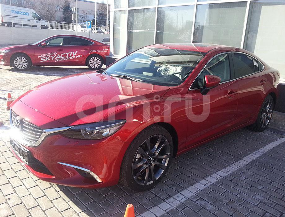 Solaris  Продажа авто Hyundai 2017 в Москве