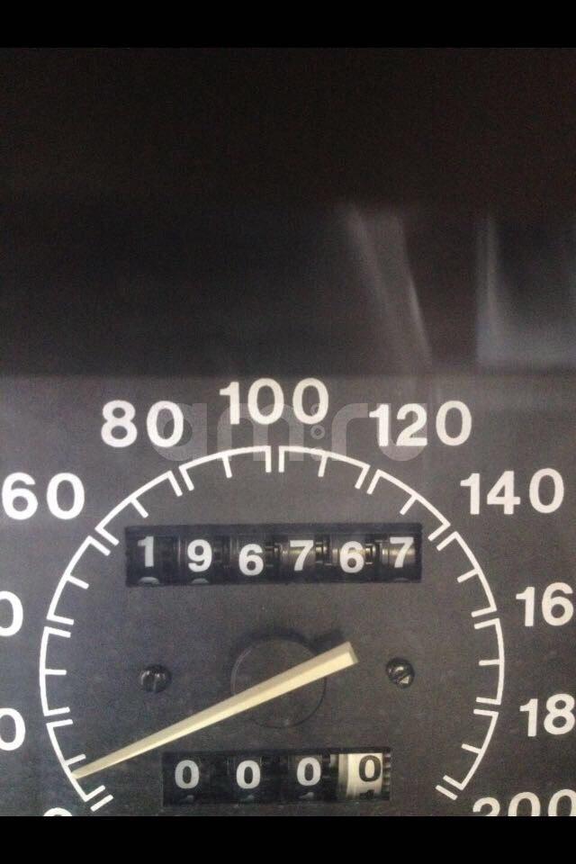 Подержанный ВАЗ (Lada) 2110, среднее состояние, серый , 2001 года выпуска, цена 90 000 руб. в Челябинской области