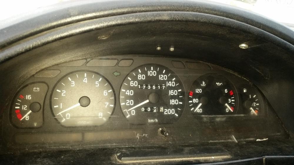 Подержанный ГАЗ Газель, хорошее состояние, бежевый , 2003 года выпуска, цена 150 000 руб. в ао. Ханты-Мансийском Автономном округе - Югре