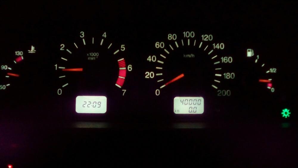 Подержанный ВАЗ (Lada) 4x4, отличное состояние, бордовый акрил, 2011 года выпуска, цена 310 000 руб. в республике Татарстане