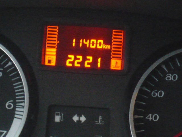 Подержанный Renault Duster, отличное состояние, черный металлик, 2012 года выпуска, цена 700 000 руб. в республике Татарстане