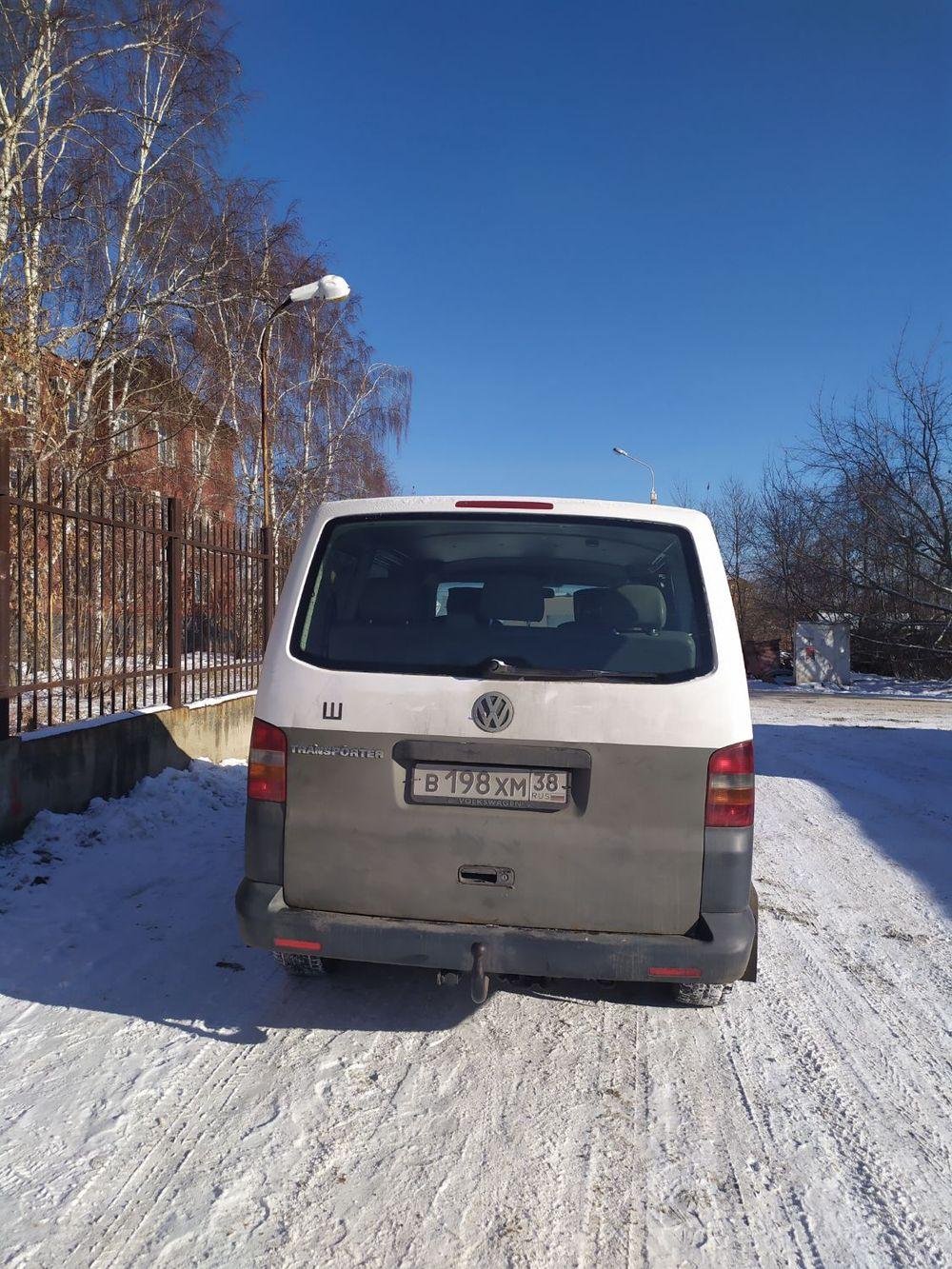 Фольксваген транспортер т2 фото салона элеваторы в димитровграде
