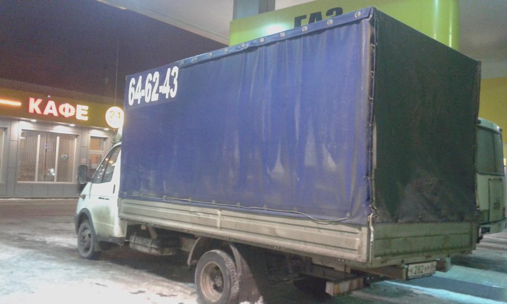 Подержанный ГАЗ Газель, хорошее состояние, белый , 2012 года выпуска, цена 380 000 руб. в ао. Ханты-Мансийском Автономном округе - Югре