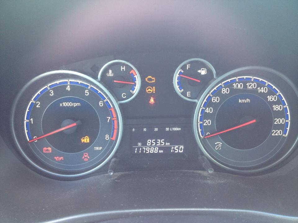 Подержанный Suzuki SX4, отличное состояние, зеленый , 2012 года выпуска, цена 550 000 руб. в Ульяновской области