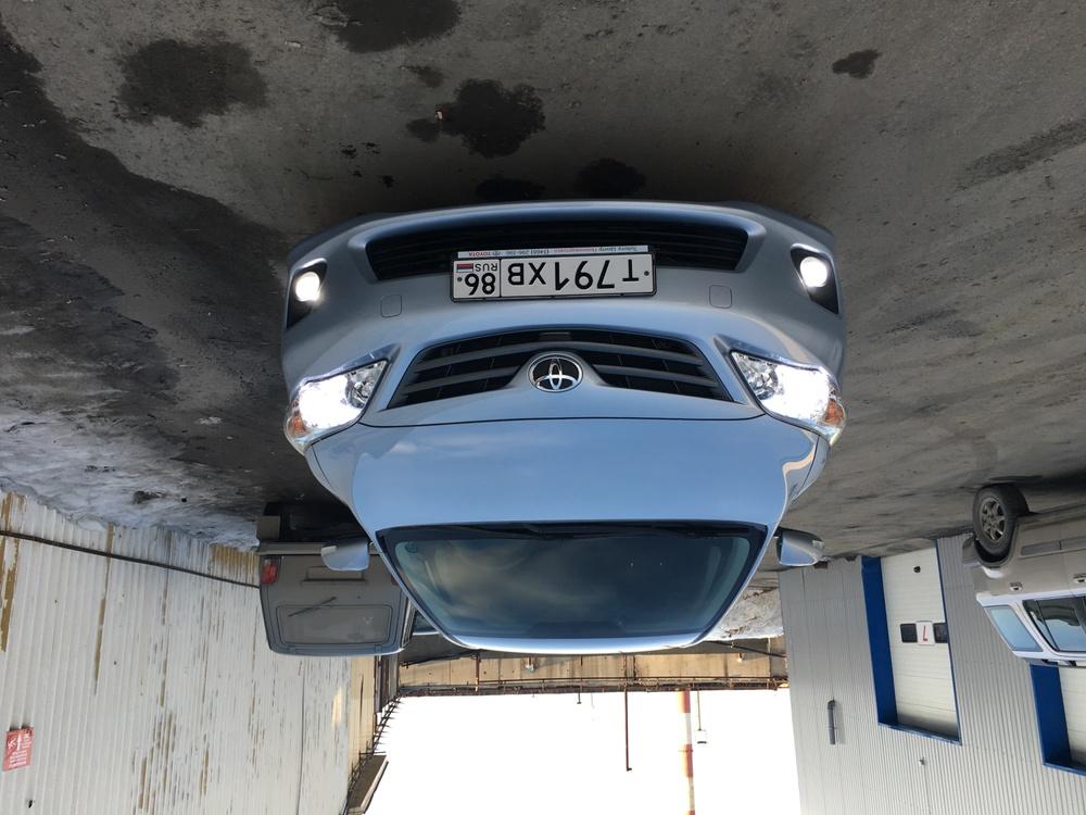 Подержанный Toyota Corolla, отличное состояние, голубой , 2011 года выпуска, цена 650 000 руб. в ао. Ханты-Мансийском Автономном округе - Югре