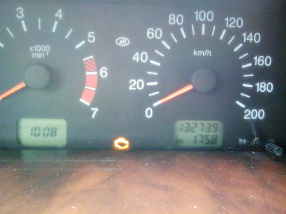 Подержанный ВАЗ (Lada) 2115, хорошее состояние, бордовый , 2005 года выпуска, цена 85 000 руб. в Костромской области