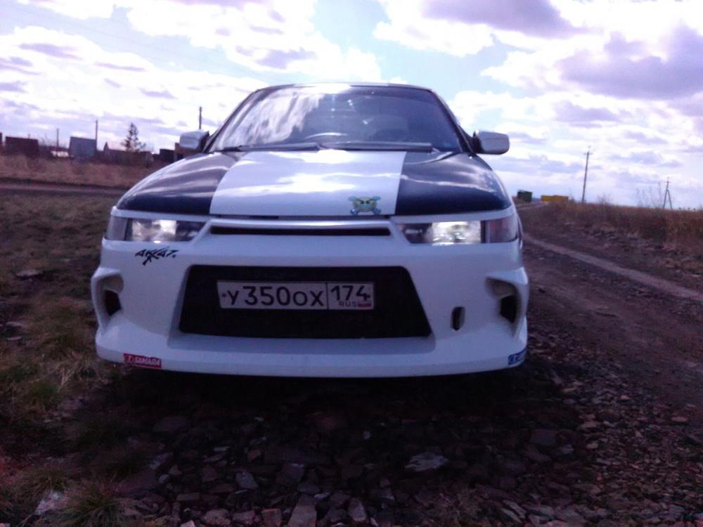 Подержанный ВАЗ (Lada) 2112, хорошее состояние, черный , 2006 года выпуска, цена 100 000 руб. в Челябинской области