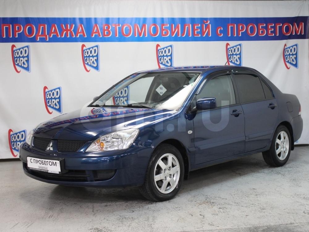Автомобили с пробегом  Купить бу авто в Москве