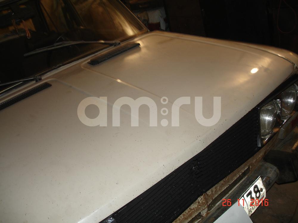 Подержанный ВАЗ (Lada) 2106, среднее состояние, бежевый , 1990 года выпуска, цена 40 000 руб. в Иркутской области