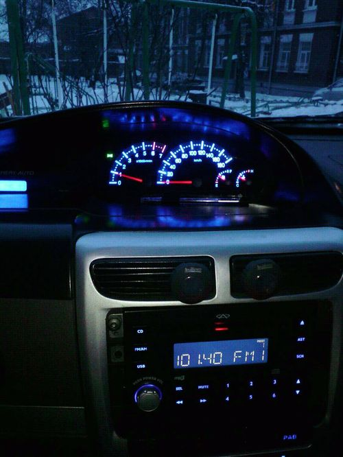 906dc169dae8c Купить б/у авто в России, продажа автомобилей с пробегом Юла - Youla.ru