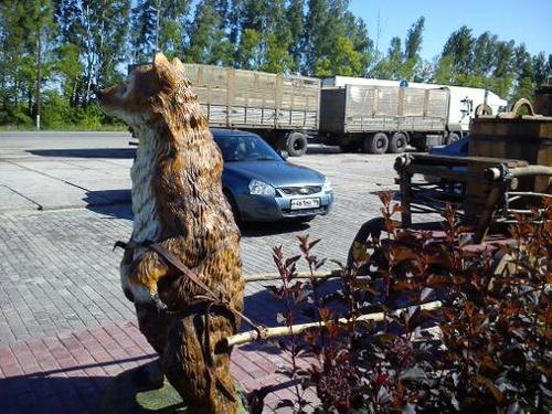 Подержанный ВАЗ (Lada) Priora, отличное состояние, серебряный перламутр, 2015 года выпуска, цена 390 000 руб. в ао. Ханты-Мансийском Автономном округе - Югре