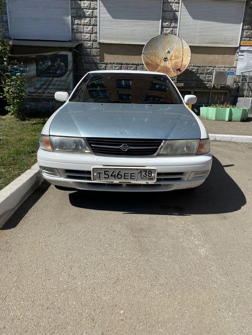 Автоломбард иркутск купить машину что значит заложил машину