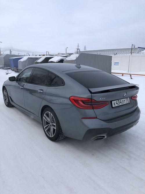 803ef249caddb Купить бу авто в Томской области, продажа автомобилей с пробегом ...