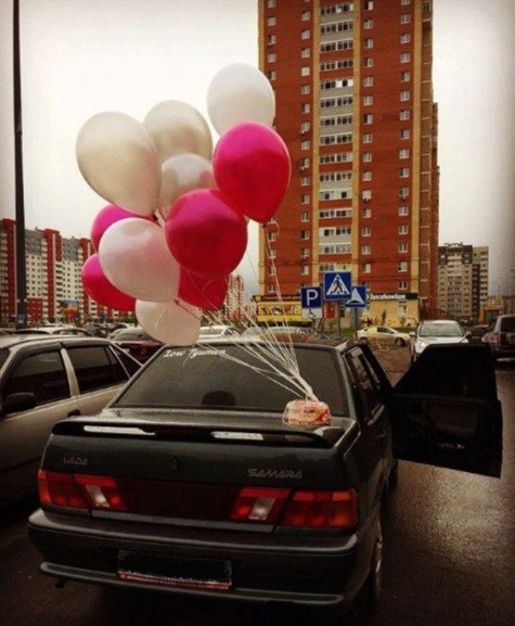 Подержанный ВАЗ (Lada) 2115, хорошее состояние, зеленый , 2012 года выпуска, цена 160 000 руб. в Тюмени