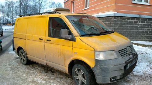 Купить авто с пробегом в россии фольксваген транспортер фольксваген транспортер 1 9 дизель расход топлива